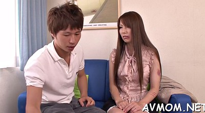 Japanese mature, Japanese milf, Japanese young, Asian young, Japanese slut