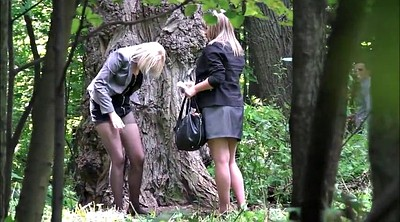 Forest, Teen pissing, Teen piss, Pissing teen, Piss voyeur, Outdoor piss