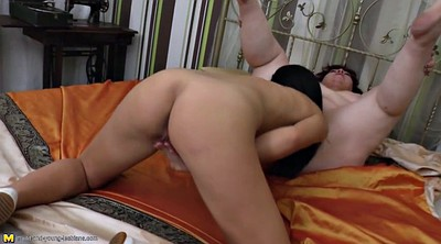 Lesbian mature, Young old, Granny lesbian, Mom daughter, Mature young, Mature nl