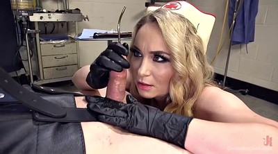 Slave, Metal, Insertion, Dominate, Handjob domination, Dominant