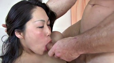 Japanese wife, Nurse, Japanese anal, Nurse asian, Double wife