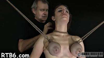 Beauty, Caning