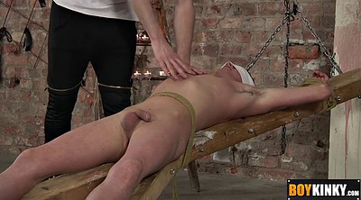 Wax, Waxing, Cameron, Bdsm gay