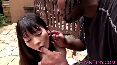 Japanese black, Japanese skinny, Japanese blowjob, Skinny ebony, Open