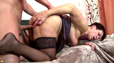 Young boy, Grandmas, Young boy milf, Milf lingerie, Milf and young boy, Granny and boy