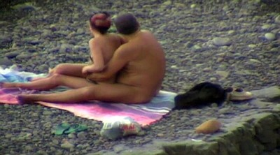 Mature beach, Grope, Beach mature, Wife outdoor, Wife beach, Mature outdoor