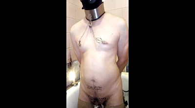 Gay bdsm, Cuckold pov