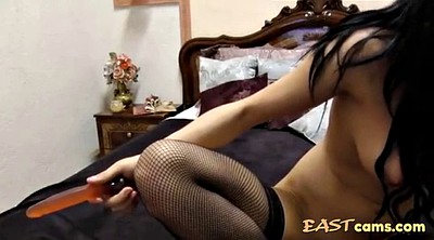 Asian anal, Asian ass, Asian anal dildo, Webcam anal, Anal dildo webcam