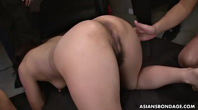 Public sex, Japanese bdsm, Public bdsm, Japanese licking, Bdsm orgasm, Asian bdsm