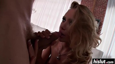 Hairy, Hairy creampie, Nicole aniston, Hairy blonde, Hairy ass, Nicol aniston