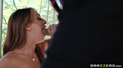 India, Indian blowjob, Indian threesome, India summer