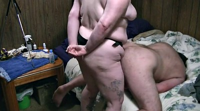 Homemade, Pegging, Strapon anal