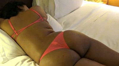 Hotel, Indian wife, Amateur wife, Indian sex, Indian couples