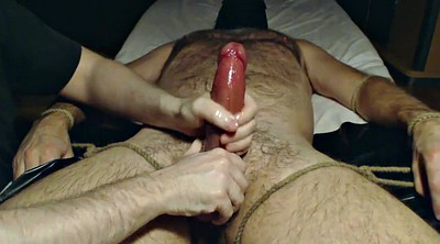Milking, Milking cock, Big milk, Hairy amateur, Bdsm milk