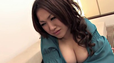 Japanese big tits, Japanese love, Teen creampie, Big tits creampie, Big clit creampie