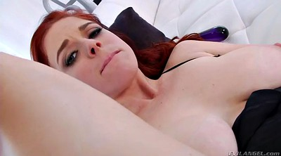 Missionary, Penny pax, Penny, Anal toys, Close up anal