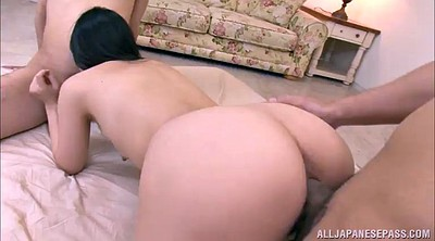 Creampie asian, Asian small