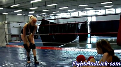 Wrestling, Lesbian fight, Fight, Wrestle, Cat