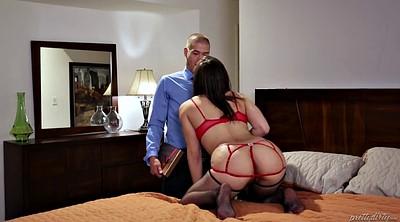 Wife anal, Wife lingerie, Baby anal, Anal wife