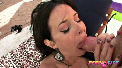 Friend mom, Mom anal, Mom friend, Friends mom, Fuck milf, Pervcity