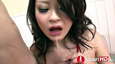 Japanese handjob, Big japan, Japanese hd, Bikini