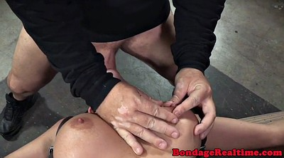 Submissive, Submission, Facefucking