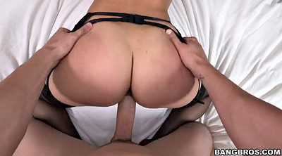 Remy, Monster, Hole, Pov orgasm, Obedient