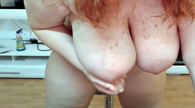 Webcam mature, Bbw webcam, Mature webcam
