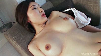 Japanese beautiful, Japanese busty, Japanese beauty, Japanese hd, Asian beauty, Busty japanese