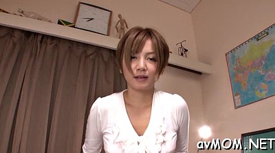 Japanese mature, Japanese blowjob, Japanese matures