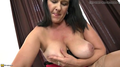 Taboo, Old and young, Bbw mom, Taboo mom, Sex mom, Mom bbw