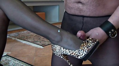 Whip, Whipped, Femdom whipping, Cock whipping