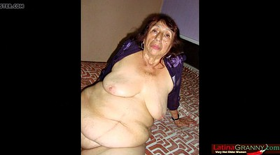 Photo, Hairy granny, Compilation bbw, Amateur public