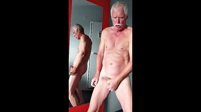 Masturbation, Hotel, Daddy gay, Phone