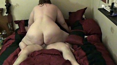Old man, Granny creampie, Creampie young, Old man creampie, Creampie bbw