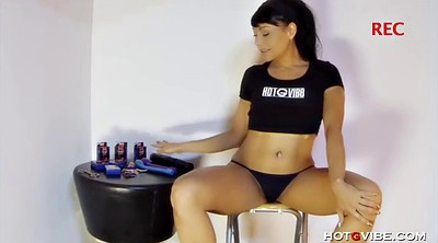 Latinas, Webcam squirt, Speak