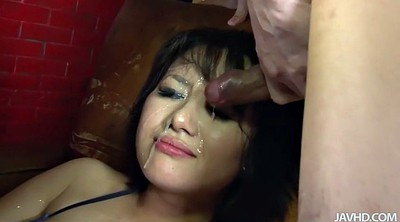 Puffy pussy, Japanese pussy licking, Puffy, Japanese pussy, Japanese pee, Japanese licking
