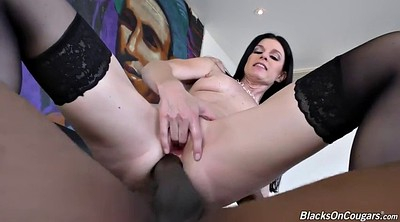 Indian, Indian anal, Ebony anal, Monster cock anal, India summer, Mature interracial