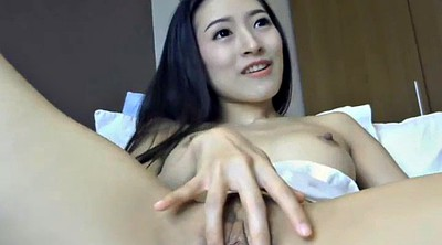 Sexy asian, Playboy, Asian model