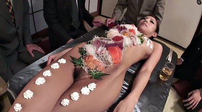 Japanese, Japanese foot, Sushi, Outdoor gangbang, Japanese outdoor, Japanese foot fetish