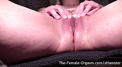 Orgasm compilation, Dripping wet, Multiple orgasm