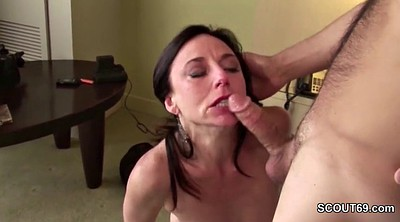 Mom and son, Old mom, Mom son fucking, Mom son anal, Mom fuck son, Mom anal