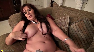 Hot mom, Sexy mom, Mom sexi, Granny mature