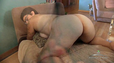 Bbw solo, Hairy solo, Hairy solo hd, Brunette solo, Bbw big ass