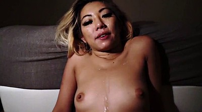 Black cock asian, Big cock asian