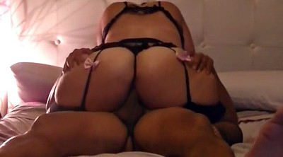 Bbw mom, Mom orgasm, Mom ass, Mom big ass, Big ass mom, Bbw moms