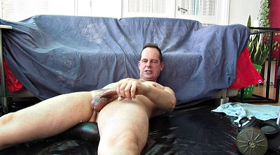 Milking, Prostate, Fisting amateur