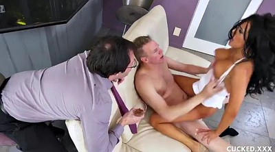 Ryan ryans, Husband, Husband friend, Cuckolds