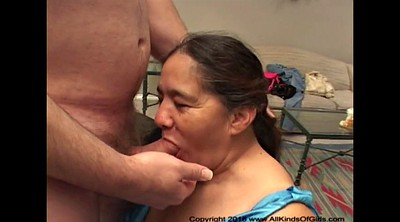 Mexican granny, Abused, Big butt mexican, Mexicans, Mexican mature, Mexican anal