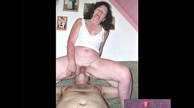 Bbw granny, Granny bbw, Granny compilation, Pictures, Bbw homemade